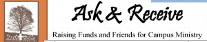 ask-and-receive-logo